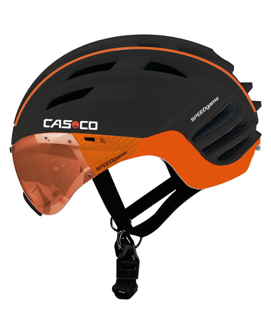 CASCO CASCO CASCO SPEED GRAMS