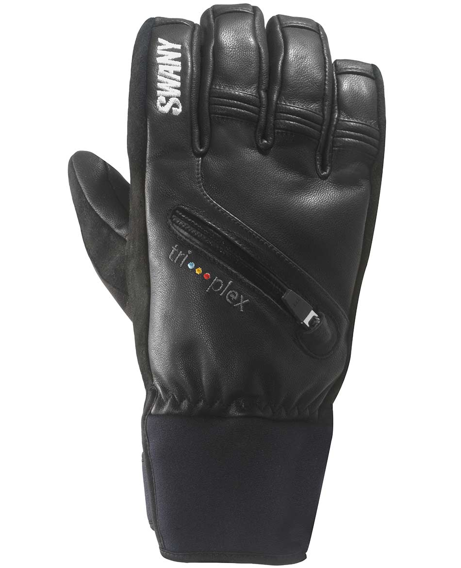 SWANY GUANTES X-CELL UNDER W