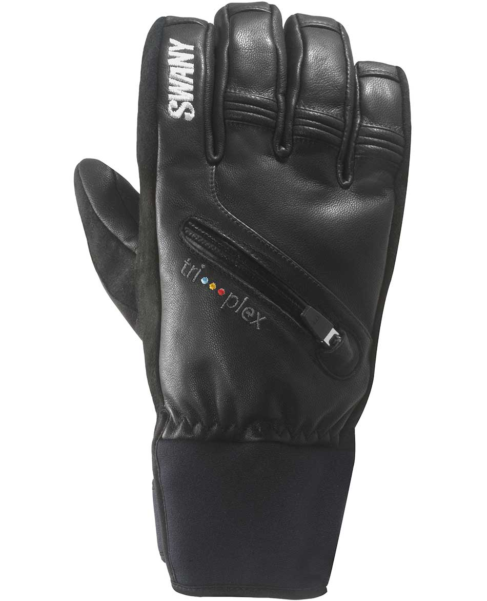 SWANY GUANTES X-CELL UNDER