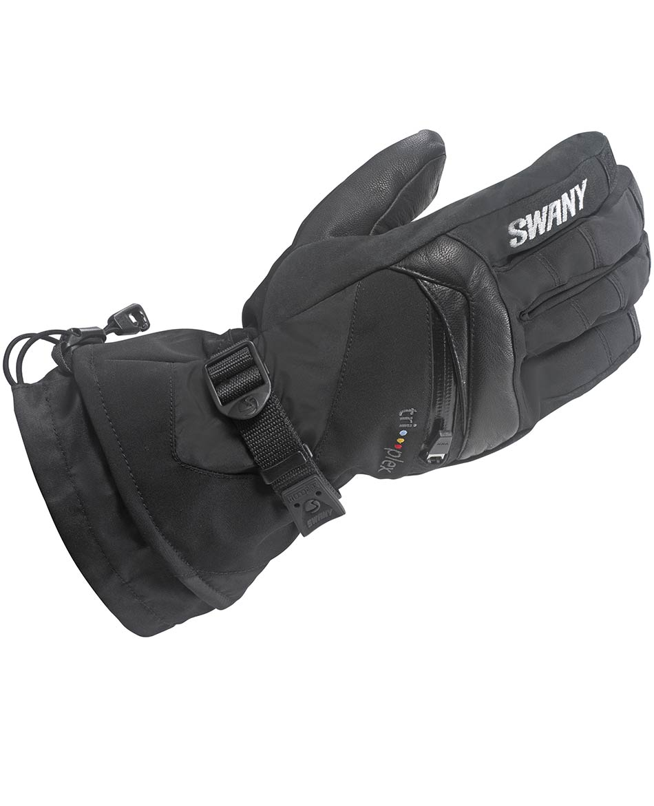 SWANY GUANTES SWANY X-CHANGE