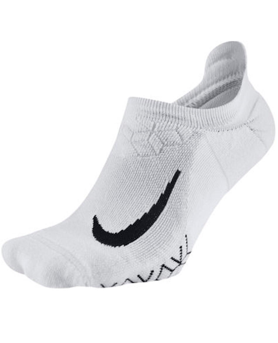 NIKE CALCETINES NIKE DRY ELITE CUSHIONED