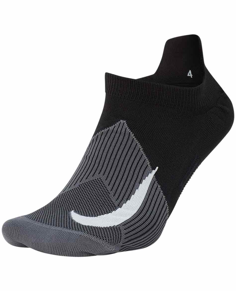 NIKE CALCETINES ELITE LIGHTWEIGHT NO-SHOW