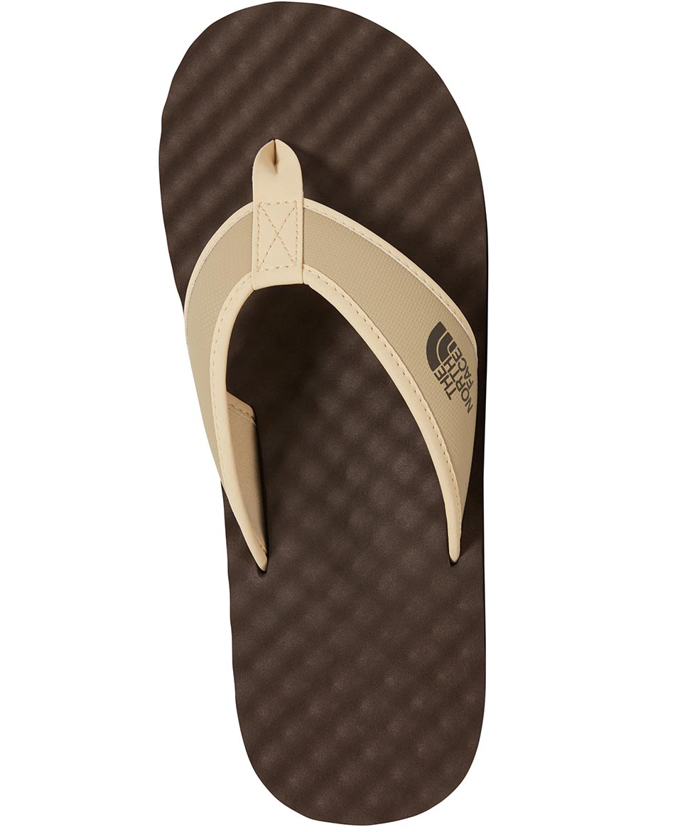 NORTH FACE CHANCLAS NORTH FACE BASE CAMP