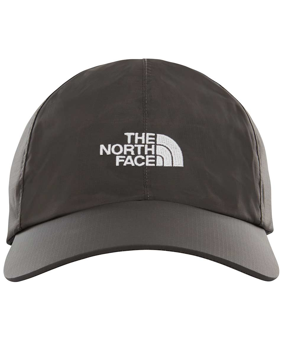 NORTH FACE GORRA DRYVENT LOGO
