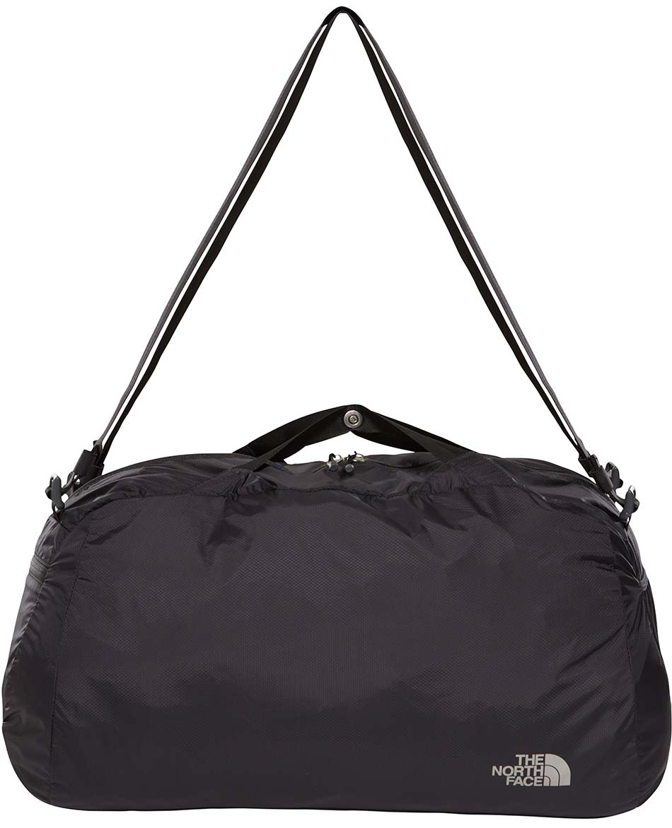 NORTH FACE BOLSA FLYWEIGHT DUFFEL