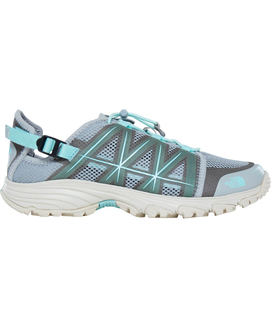 NORTH FACE ZAPATILLAS LITEWAVE AMPHIBIOUS W