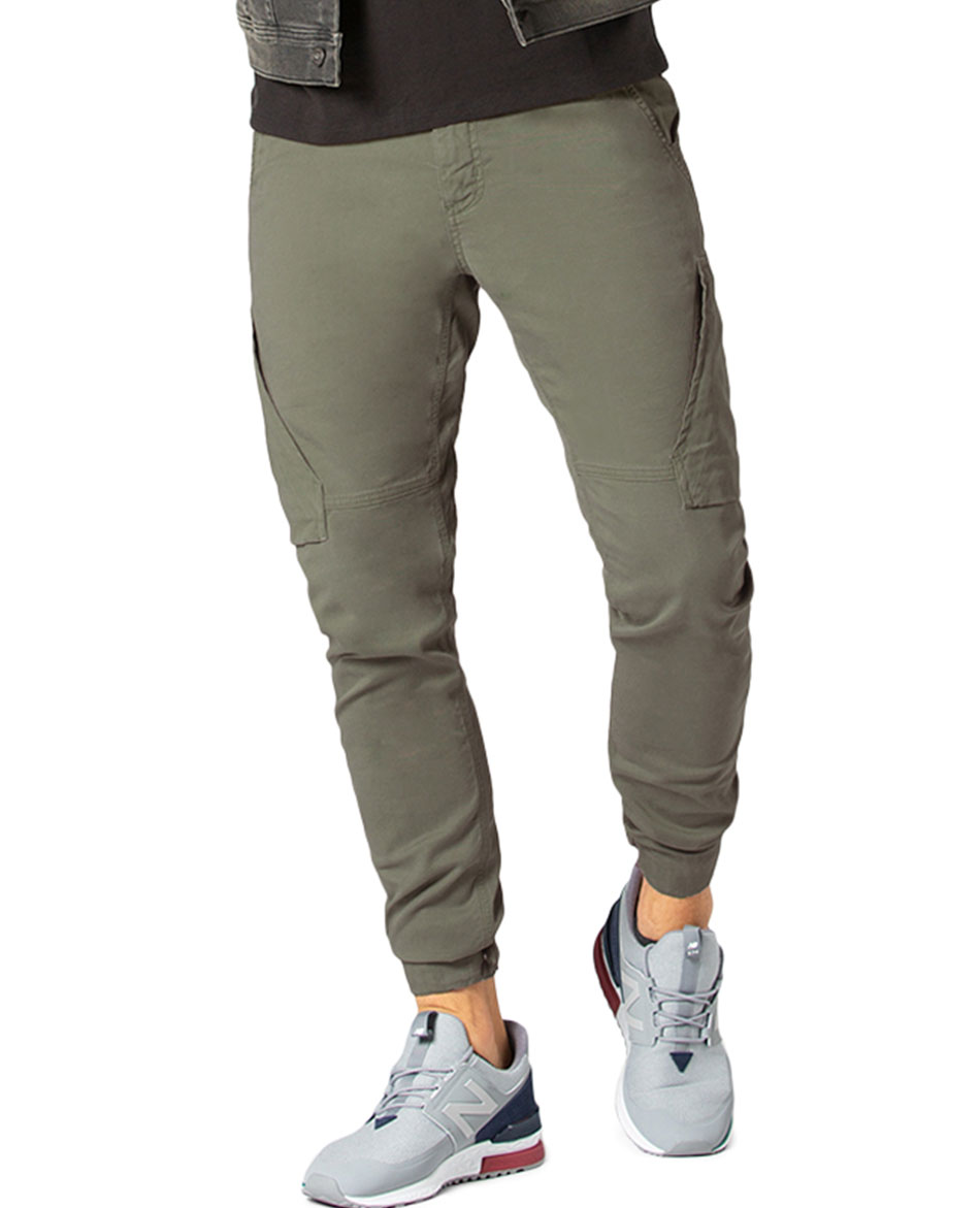 DUER PANTALONES DUER LIVE FREE ADVENTURE