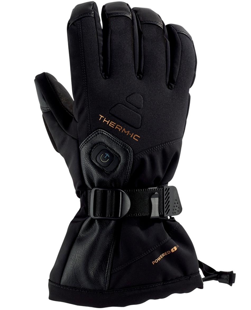 THERMIC GUANTES THERMIC ULTRA HEAT