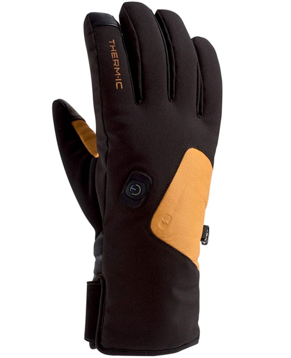 THERMIC GUANTES THERMIC SKI LIGHT