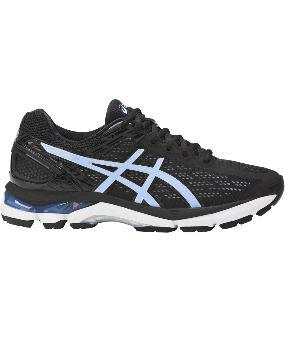 ASICS ZAPATILLAS GEL-PURSUE 3 W