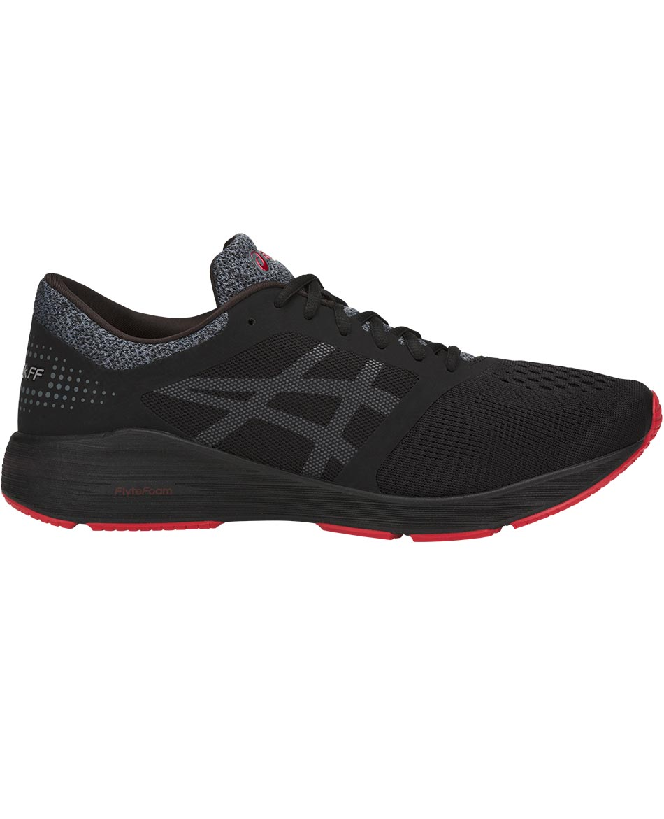 ASICS ZAPATILLAS ROADHAWK FF