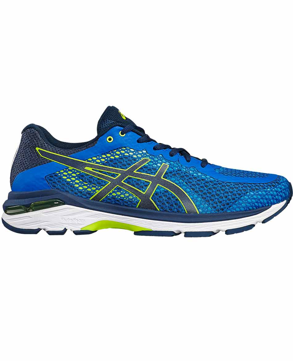 ASICS ZAPATILLAS PURSUE 4