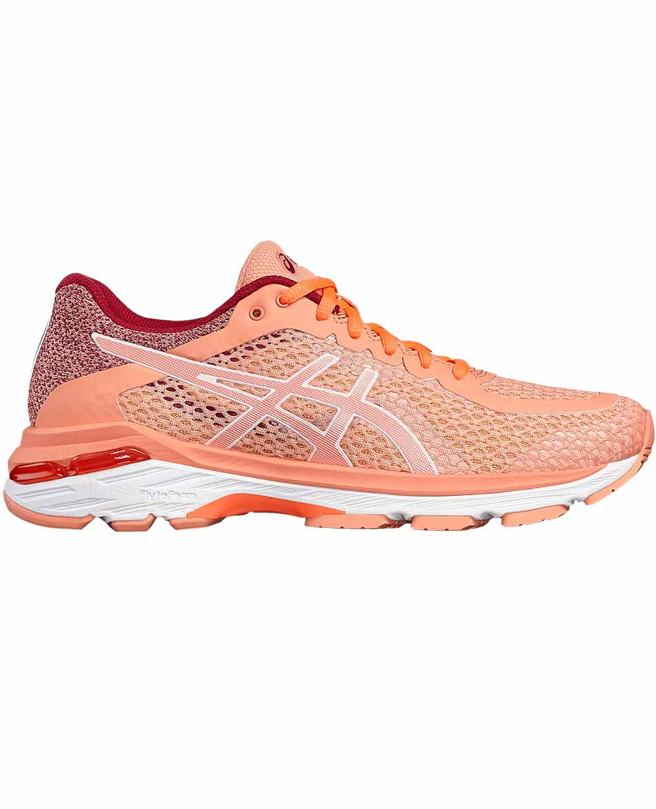 ASICS ZAPATILLAS GEL PURSUE 4 W