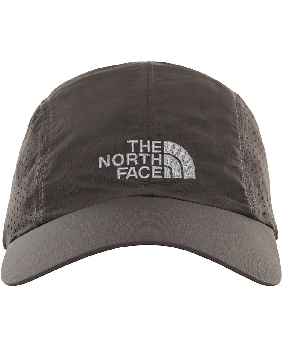 NORTH FACE GORRA SUN SHIELD BALL