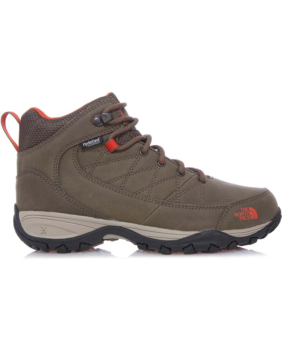 NORTH FACE BOTAS STORM STRIKE WATERPROOF W