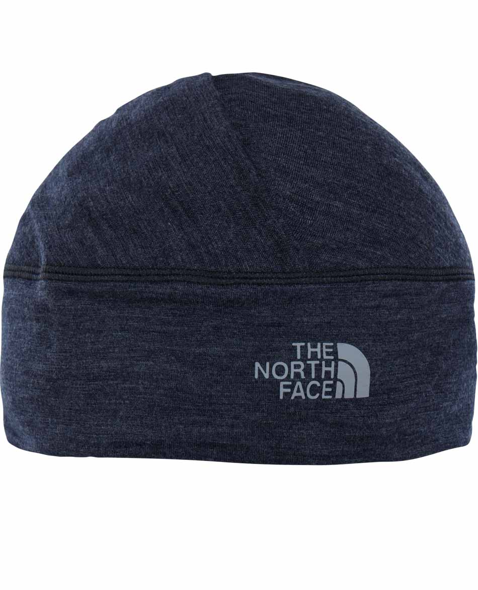 NORTH FACE GORRO WOOL GAITER