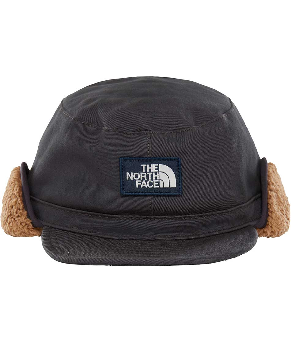 NORTH FACE GORRA NORTH FACE CAMPSHIRE EARLAP