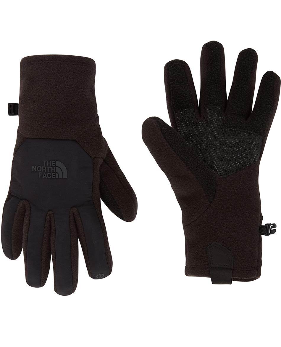NORTH FACE GUANTES NORTH FACE DENALI ETIP