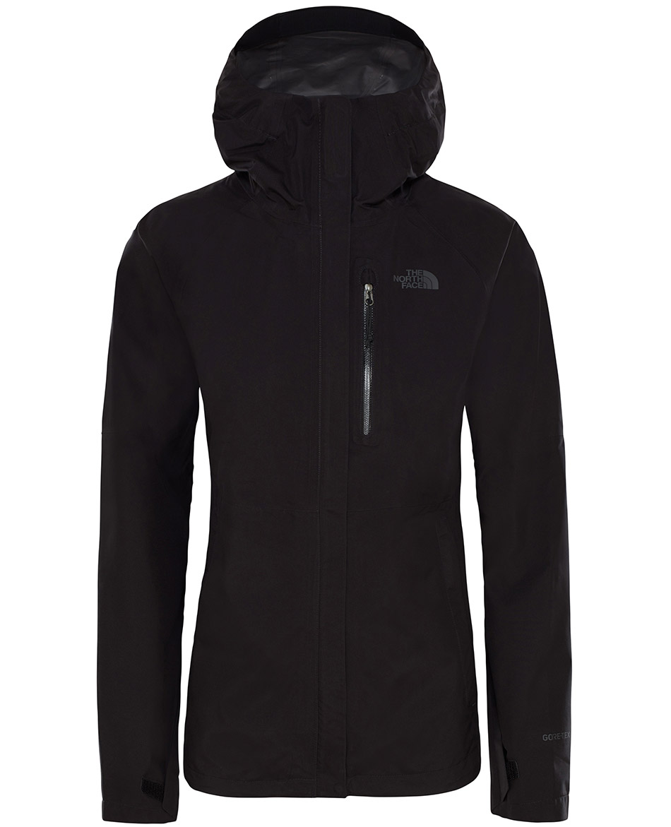 NORTH FACE CHAQUETA NORTH FACE SHELL DRYZZLE GORE-TEX®