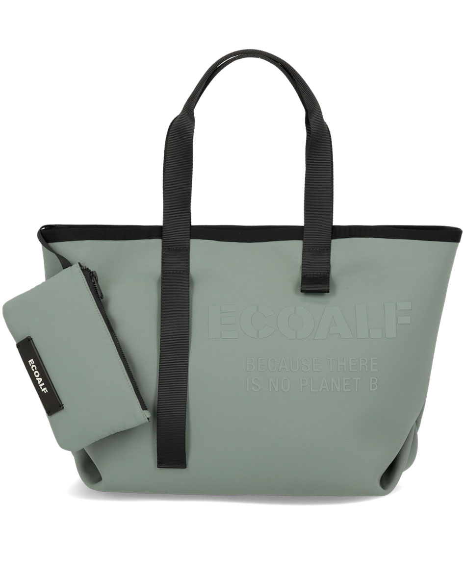 ECOALF BOLSO ECOALF TECH BIG