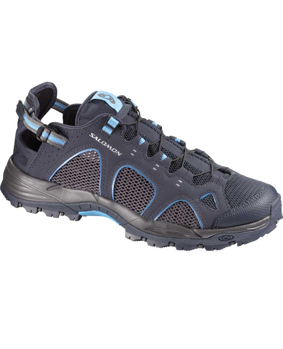 SALOMON ZAPATILLAS TECHAMPHIBIAN 3