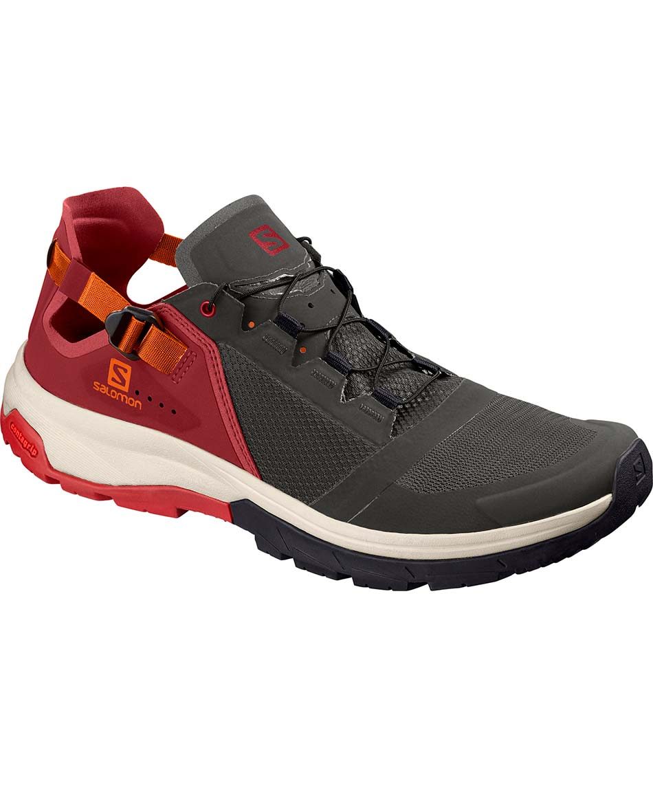 SALOMON ZAPATILLAS SALOMON TECHAMPHIBIAN 4