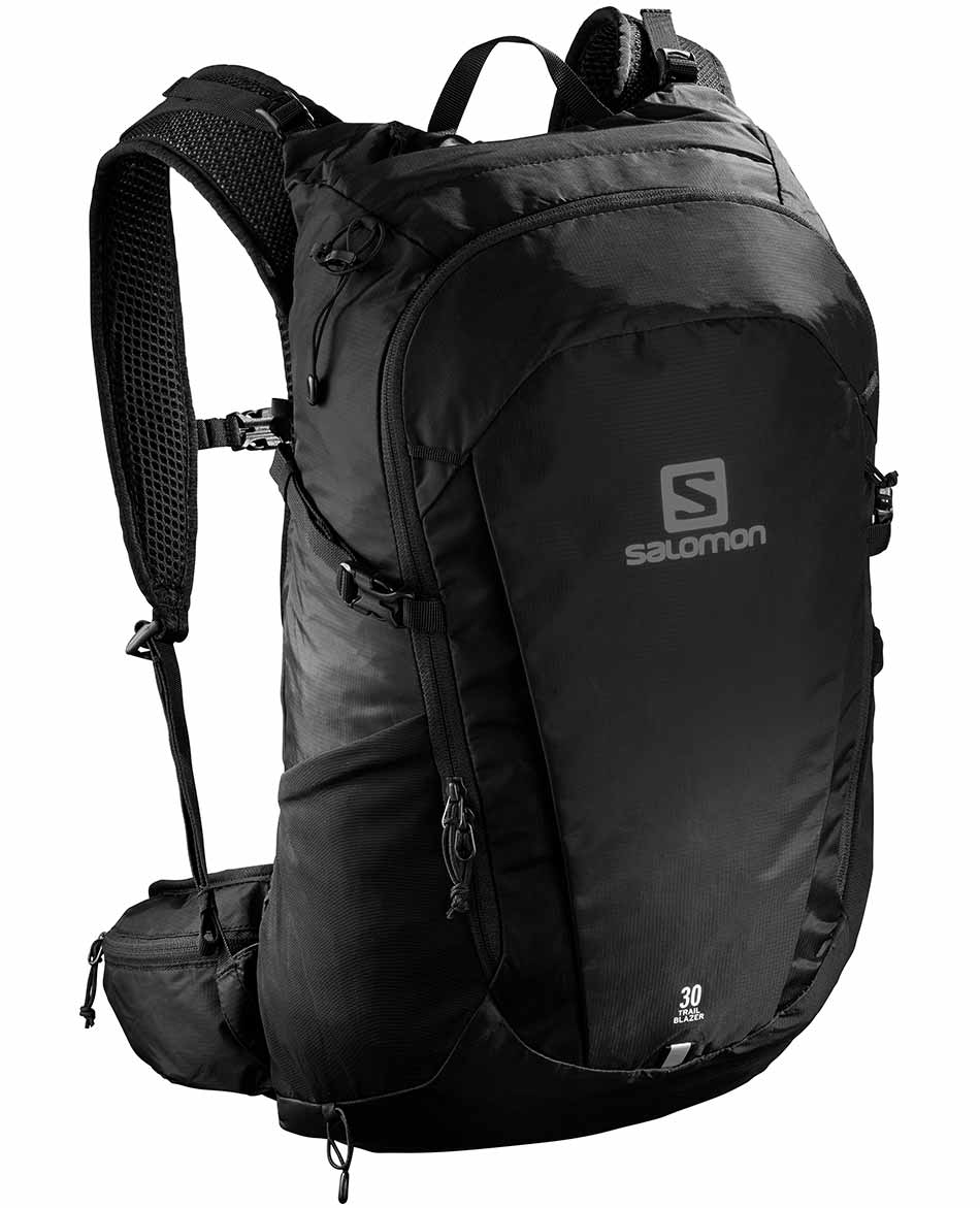 SALOMON MOCHILA SALOMON TRAILBLAZER 30