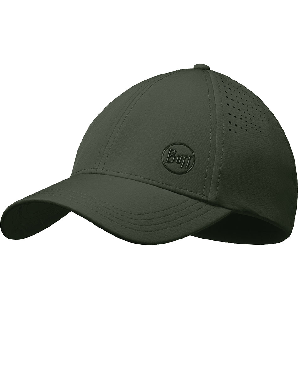 BUFF GORRA TREK