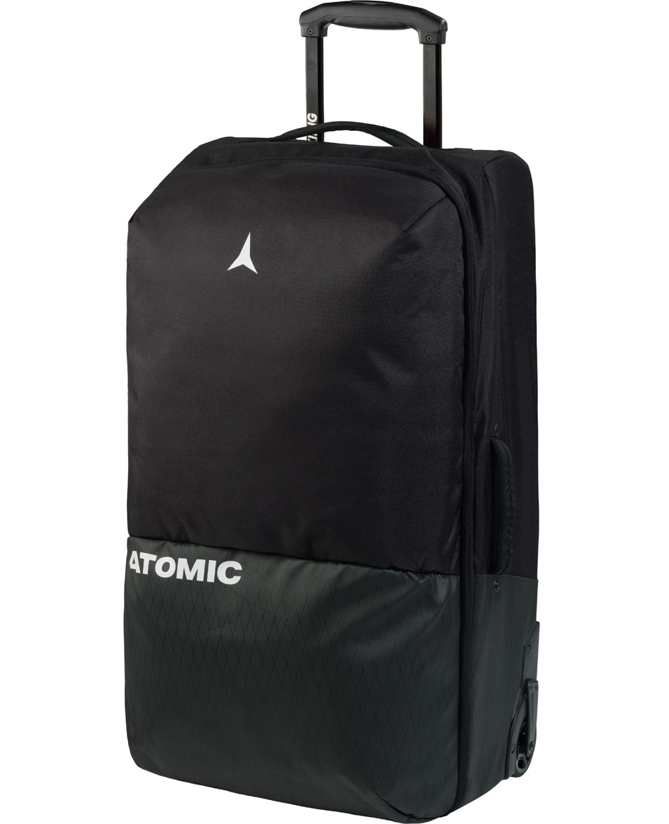 ATOMIC MALETA ATOMIC TROLLEY 90L