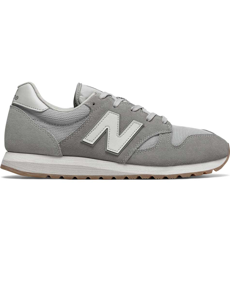 NEW BALANCE ZAPATILLAS U520