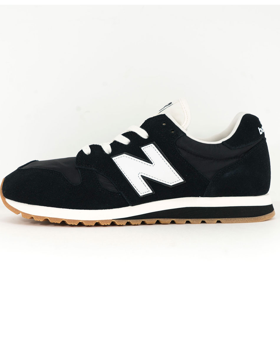 NEW BALANCE ZAPATILLAS NEW BALANCE U520