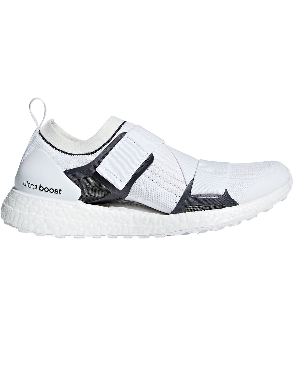 STELLA MCCARTNEY ZAPATILLAS ULTRA BOOST X W