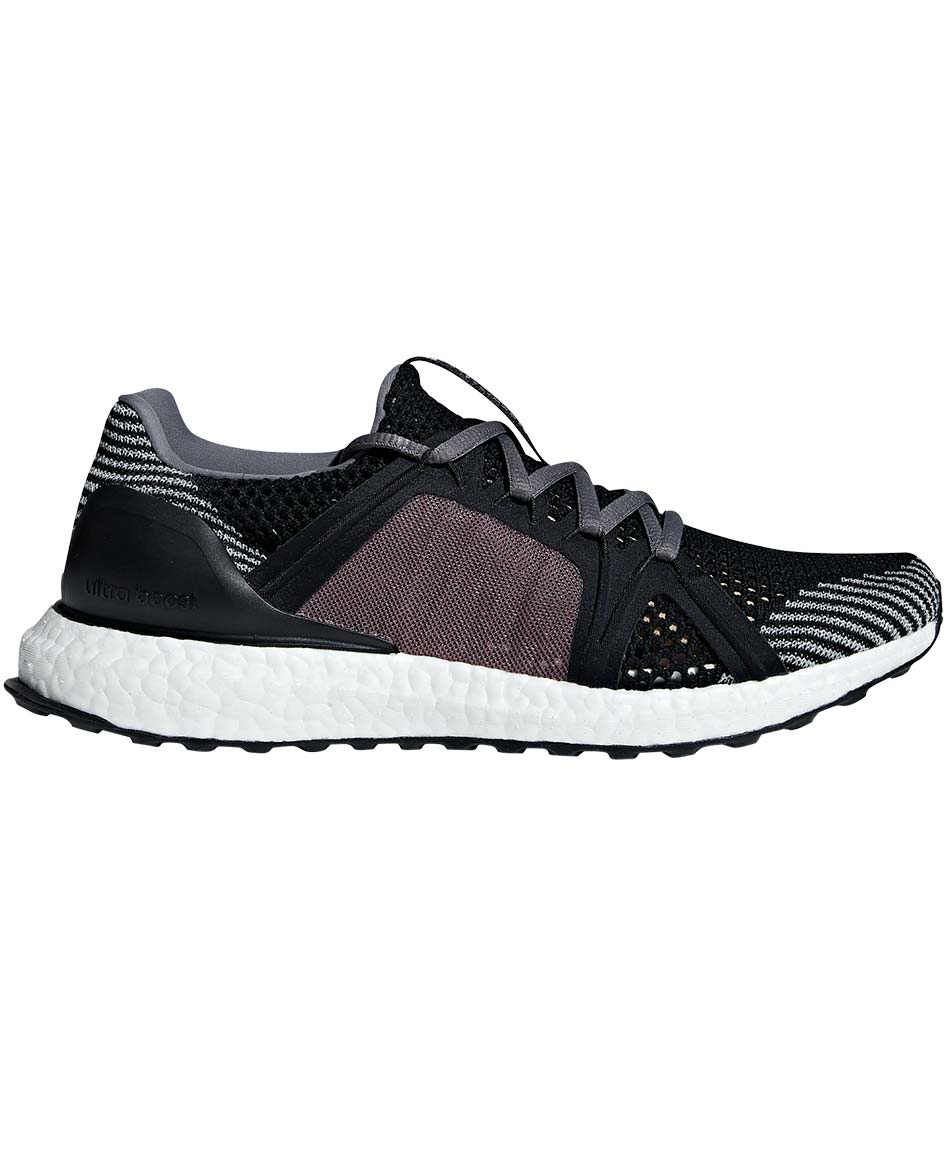 STELLA MCCARTNEY ZAPATILLAS ULTRA BOOST W