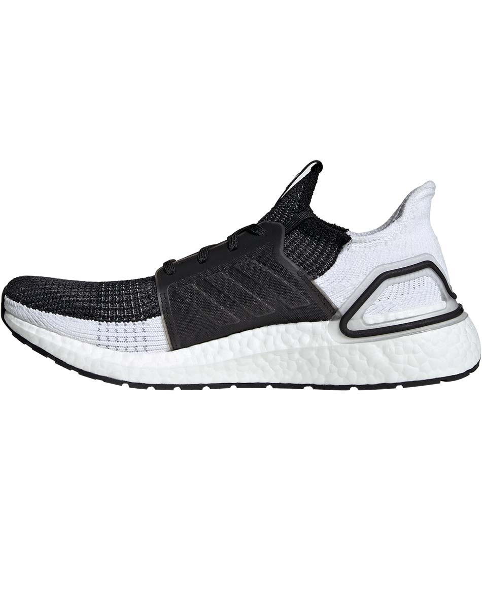 ADIDAS ZAPATILLAS ULTRABOOST 19