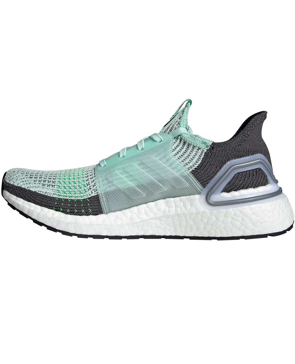 ADIDAS ZAPATILLAS ULTRABOOST 19 W