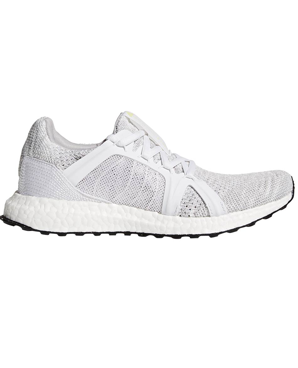 STELLA MCCARTNEY ZAPATILLAS ULTRABOOST PARLE W