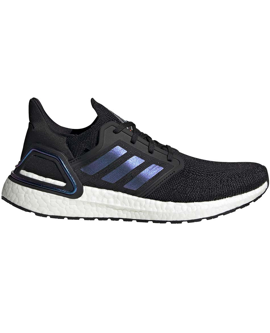 ADIDAS ZAPATILLAS ULTRABOOST 20