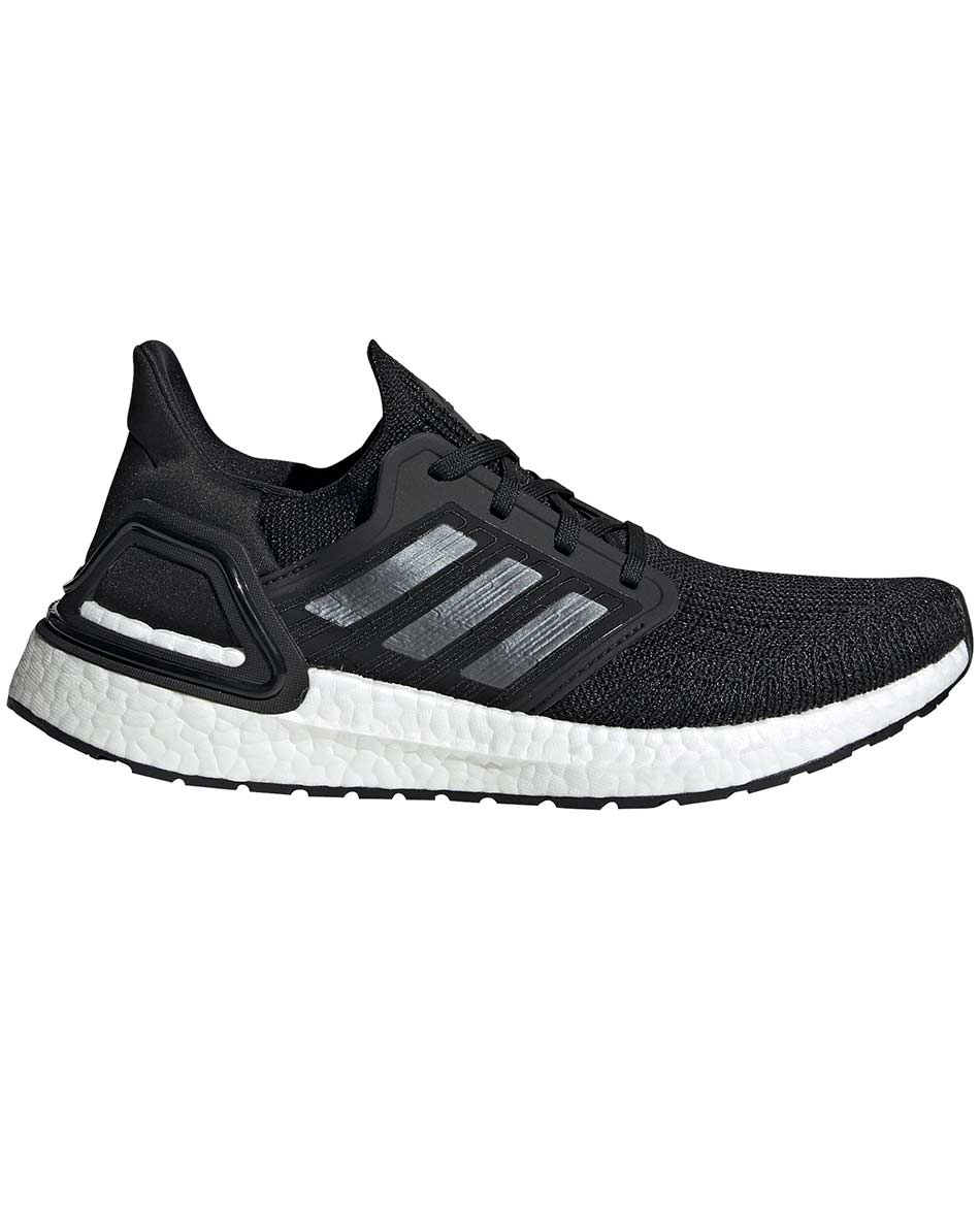 ADIDAS ZAPATILLAS ULTRABOOST 20 W