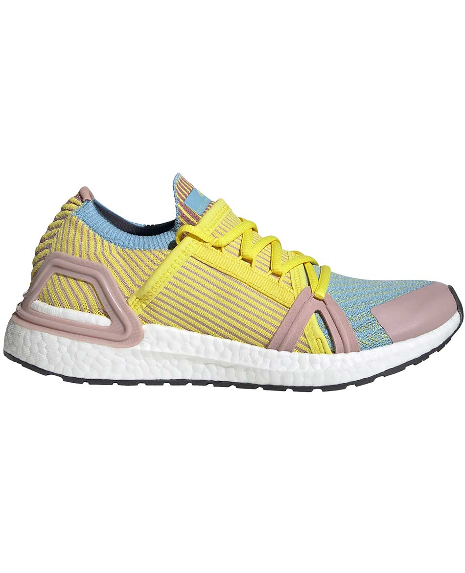 STELLA MCCARTNEY ZAPATILLAS ULTRABOOST 20S W