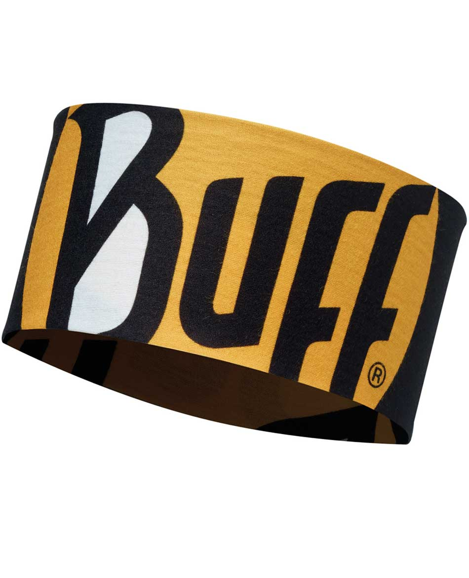 BUFF CINTA UV