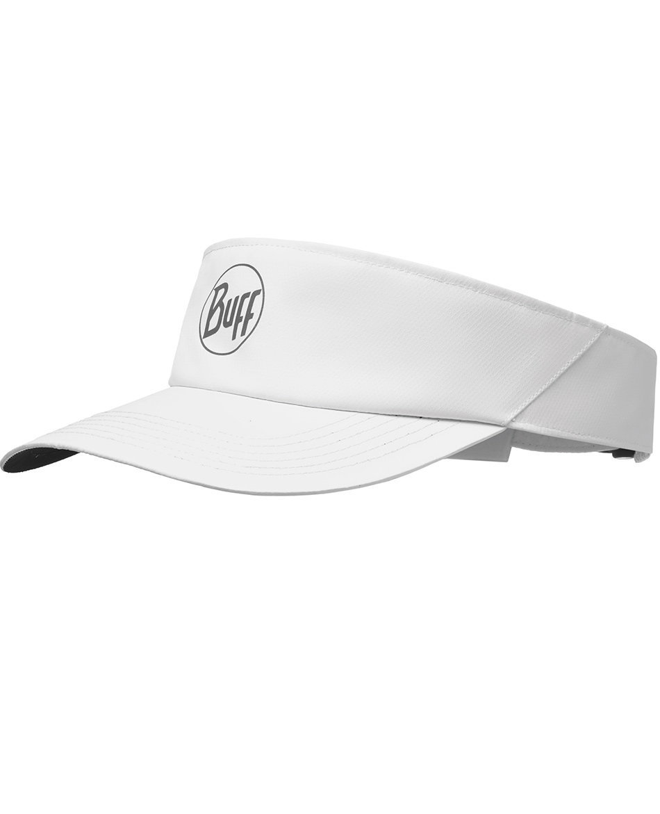 BUFF VISERA BUFF VISOR
