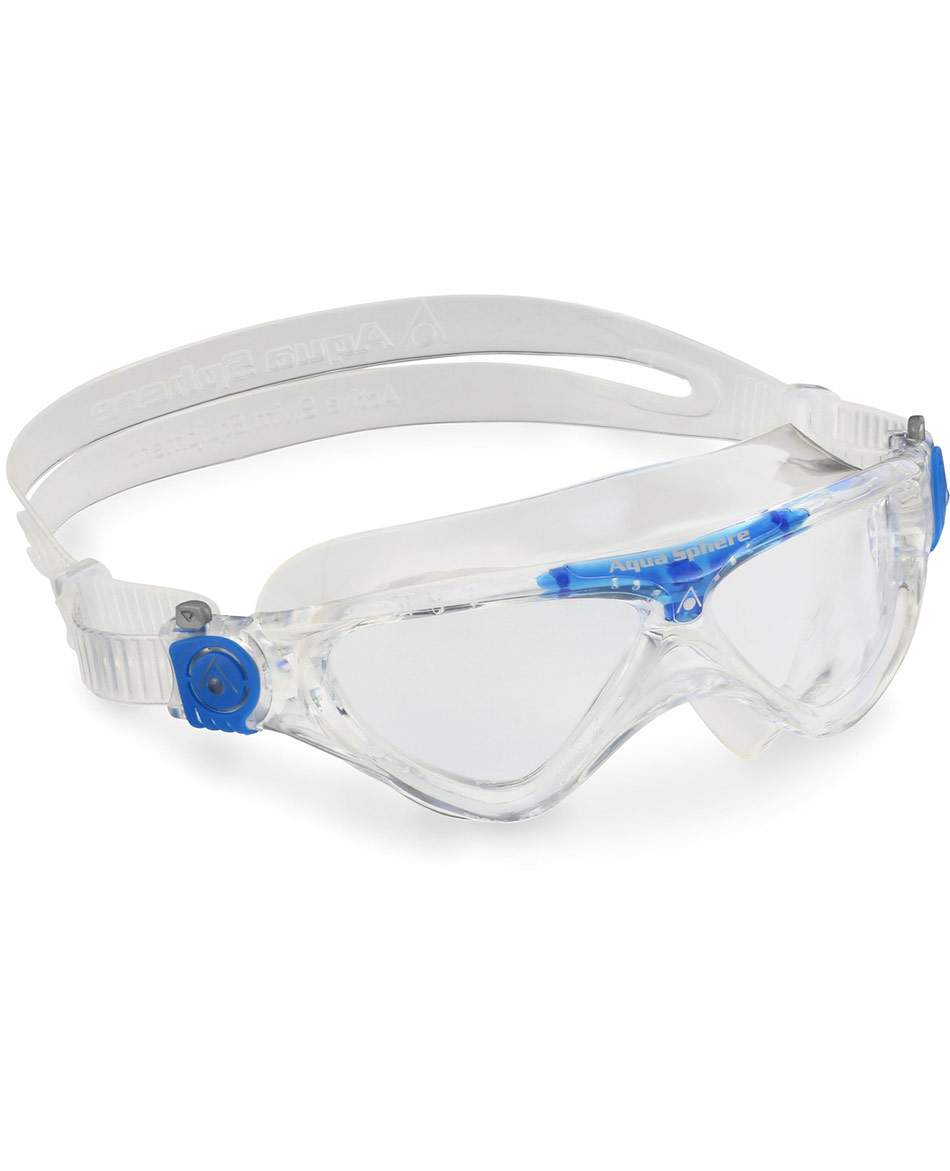 AQUA SPHERE GAFAS AQUASPHERE VISTA JUNIOR