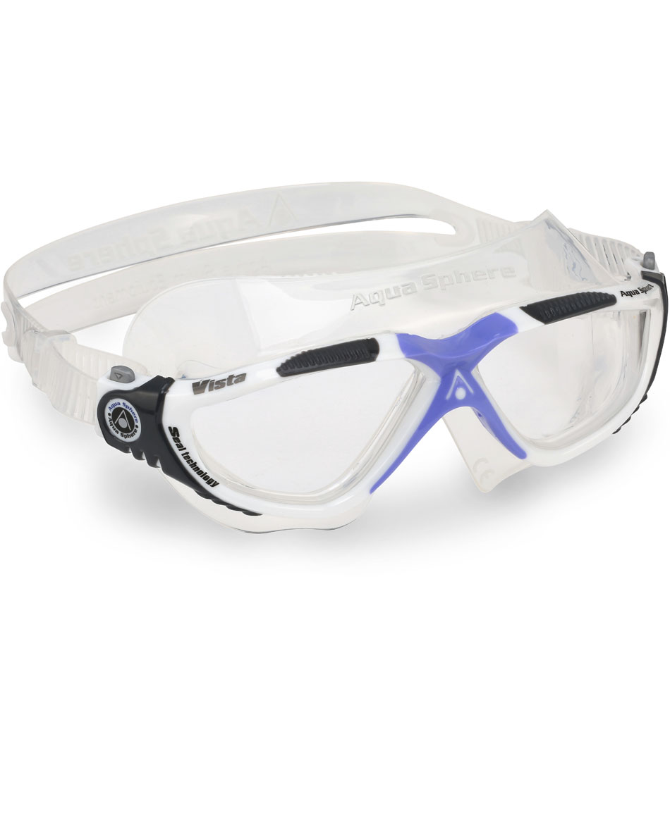 AQUA SPHERE GAFAS AQUASPHERE VISTA LADY