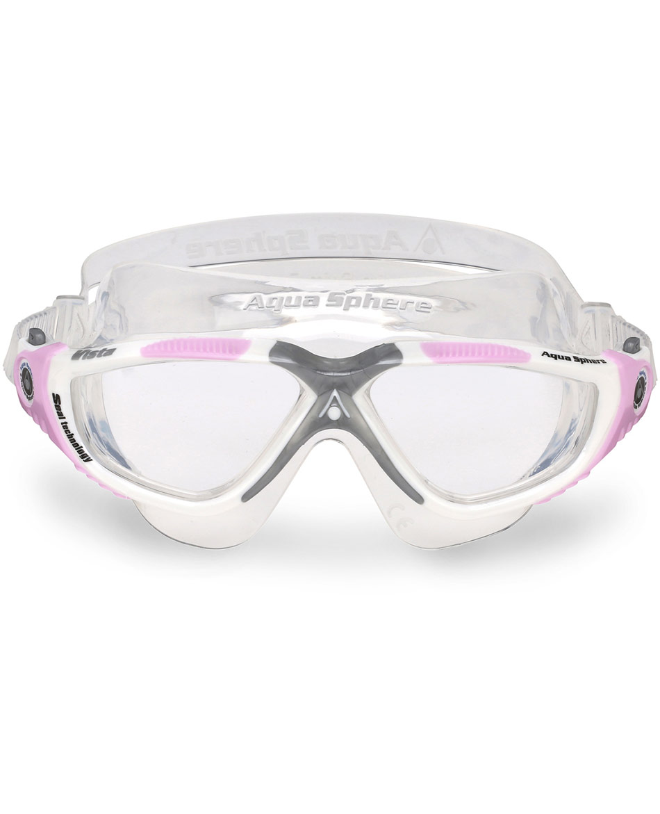 AQUA SPHERE GAFAS AQUASPHERE VISTA