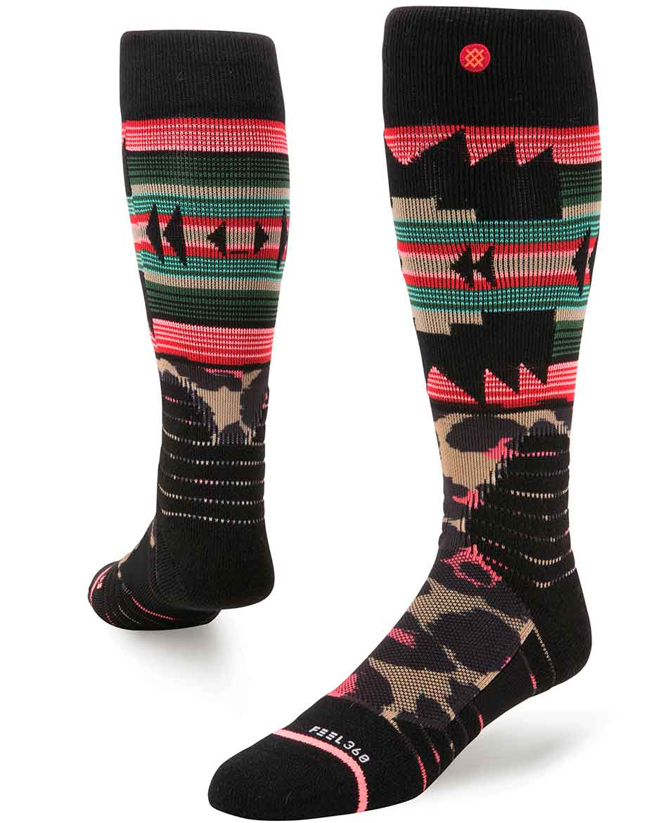 STANCE CALCETINES CHICHIS W