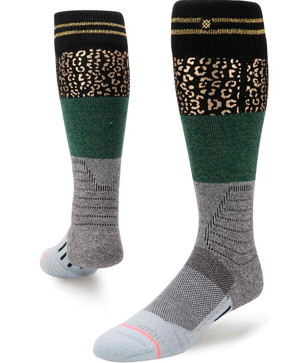 STANCE CALCETINES PARTY MTN W