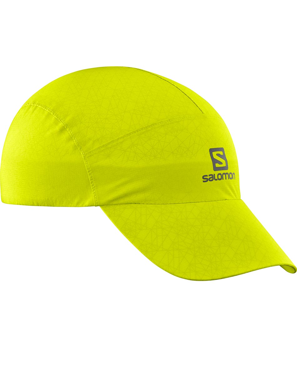 SALOMON GORRA SALOMON WATERPROOF