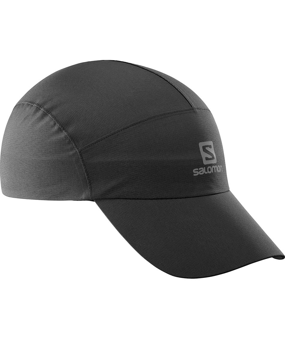 SALOMON GORRA WATERPROOF
