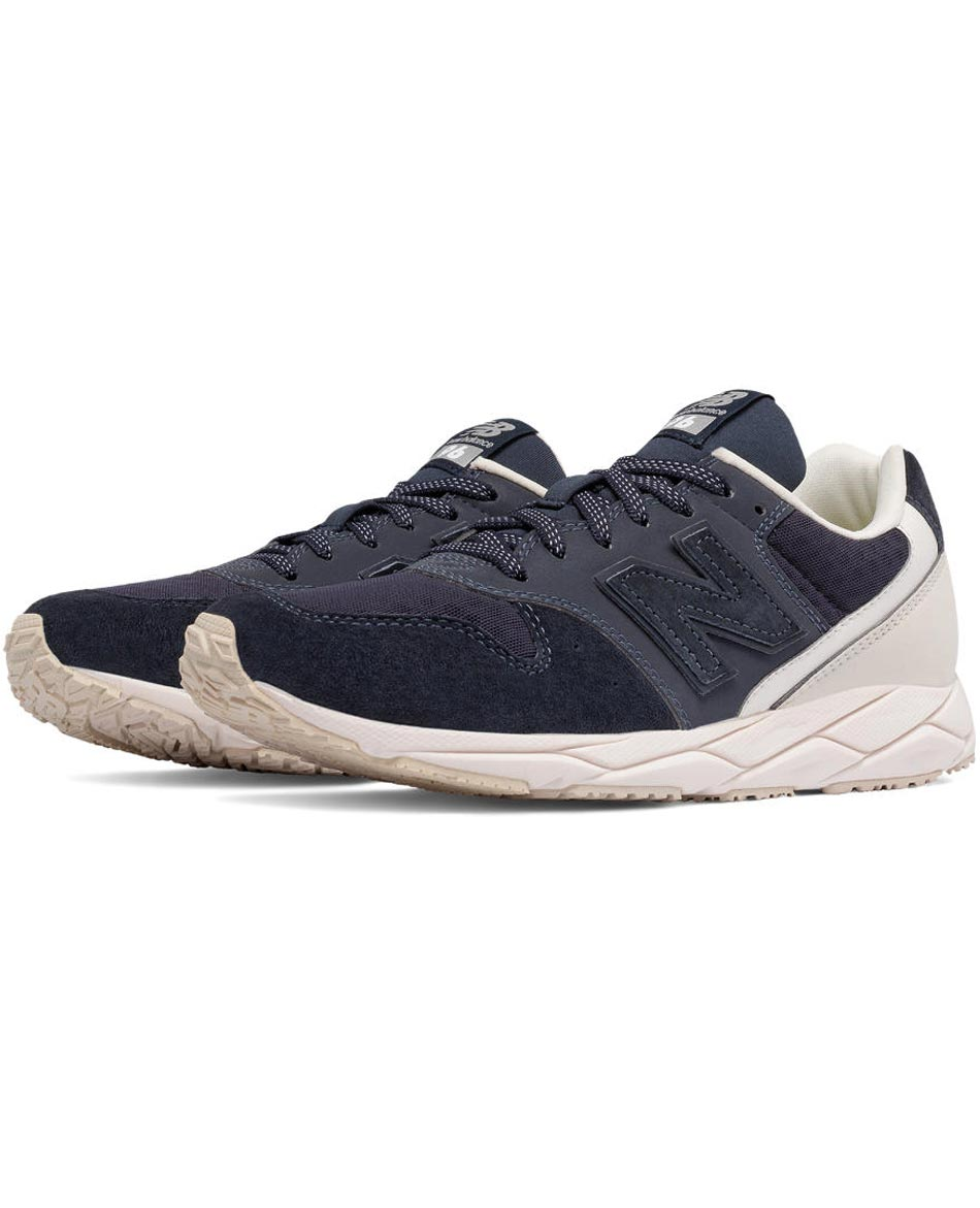NEW BALANCE ZAPATILLAS NEW BALANCE WRT96 W
