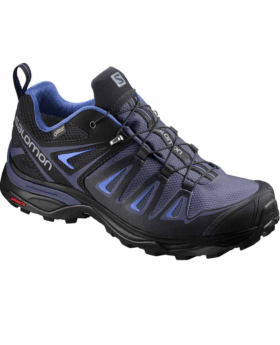 SALOMON ZAPATILLAS X ULTRA 3 GORE-TEX® W